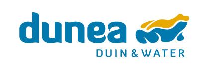 DUNEA-logo PMS-C