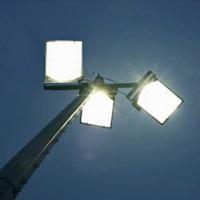 Lichtverstoring is schadelijk voor de natuur