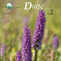 DUIN magazine nummer 2 zomer 2013