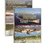 DuinenTexel en Noordkaap