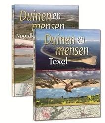 Combipakket Duinen En Mensen: Noordkop En Zwanenwater & Texel
