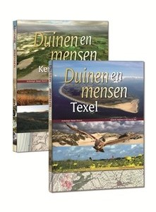 Texel en Kennemerland