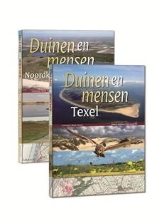 kl_omslag_duinen_en_mensen_texel_en_noordkop-75