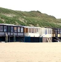 strandhuisjeklein3