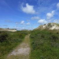 Verzet Tegen Nieuwbouwplannen Bergen Aan Zee
